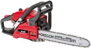 MTD GCS 3800/35 Chain Saw