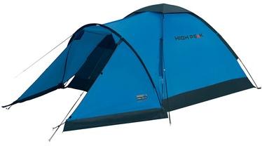 Palapinė High Peak Ontario 3 Blue 10171
