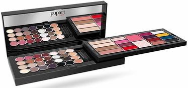 Pupa Pupart L Make-Up Palette 40.8g Hot Explosion 001