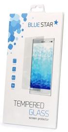 BlueStar Premium Screen Protector For Huawei Mate 20