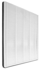 Philips Series 1 NanoProtect Filter FY1114/10 For Air Washer