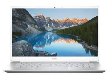 Dell Inspiron 14 5490 Silver 5490-3307