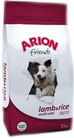 Arion Dog Friends Multi-Vital 28/13 15kg