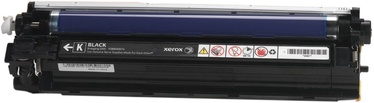 Xerox Drum 108R00974 Black