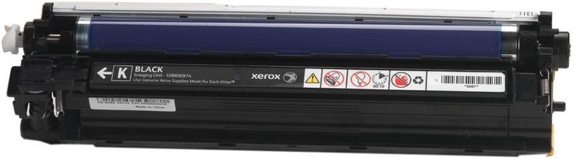 Xerox Drum 108R00974 Black