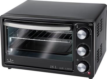 Jata HN916 Oven