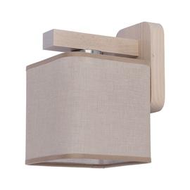 LAMPA SIENAS NADIA 2650 60W E27
