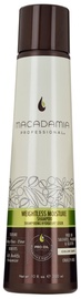 Шампунь Macadamia Weightless Moisture, 300 мл