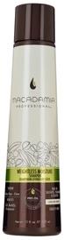 Šampūnas Macadamia Weightless Moisture, 300 ml