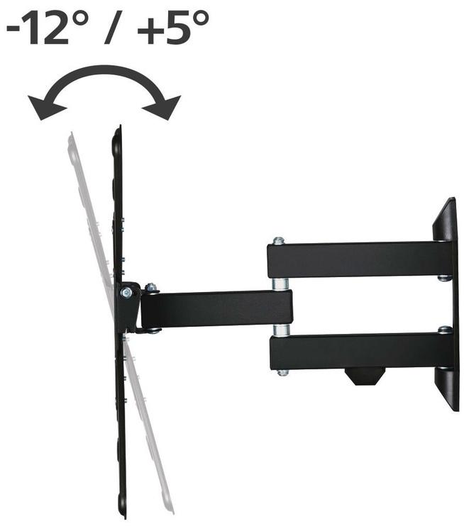 """TV hoidik Hama, 32-65"""", 25 kg"""