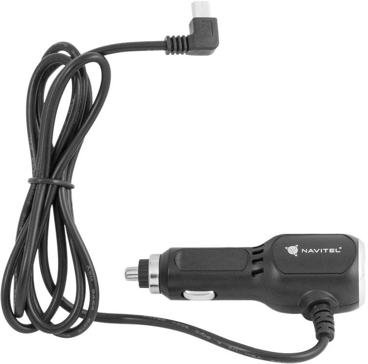 Navitel R400 Full HD
