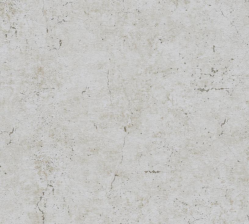 Viniliniai tapetai 36911-2