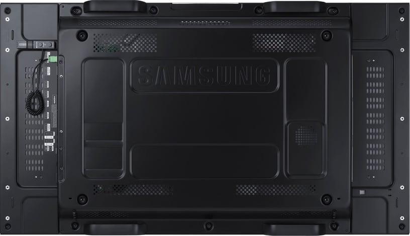 Monitorius Samsung LH46UDEBLBB