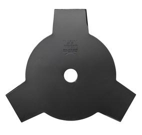 Vejapjovės peilis Universal BBO001, 3T, 255 / 25 mm