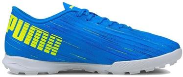 Puma Ultra 4.2 TT Boots 106357 01 Blue 43