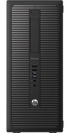 HP EliteDesk 800 G1 MT RM6487 Renew