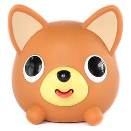 Žaislinė figūrėlė Jabber Ball Dog Chihuahua