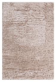 MN Moshag-2 Carpet 133x190cm Beige