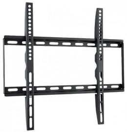 "Televizoriaus laikiklis Techly Wall Mount For TV Slim 23-55"""
