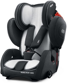 Recaro Young Sport Hero Air Mesh Cover