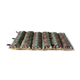 Paklotėlis gyvūnui, 80 x 50 x 6 cm