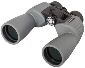 Levenhuk Sherman PLUS 12x50 Binoculars