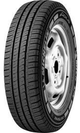 Vasaras riepa Michelin Agilis Plus, 185/75 R16 104 R C B 70