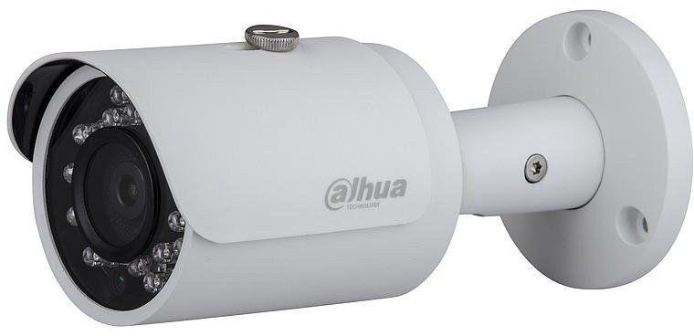 Dahua IPC-HFW1230S