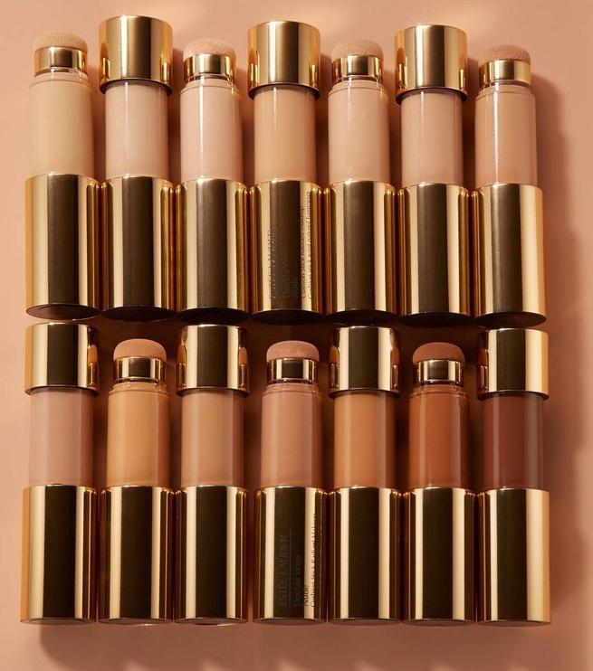 Estee Lauder Double Wear Nude Cushion Stick Radiant Makeup 14ml 3C2