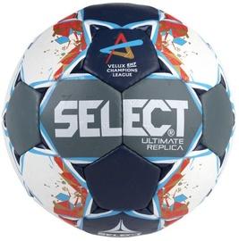 Select Ultimate Men Champions League Replica 2019 Size 2