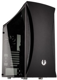 BitFenix Aurora Midi Tower Black