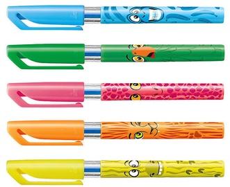 Stabilo Ballpoint Pens Mini Funnimals