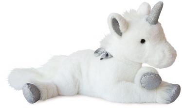 Doudou Et Compagnie Unicorn Argent 60cm HO2570