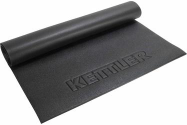Kettler 7929-400 Mat 220x110