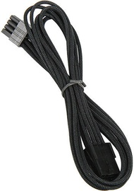 BitFenix 8pin PCIe Extension Cable 45cm Black