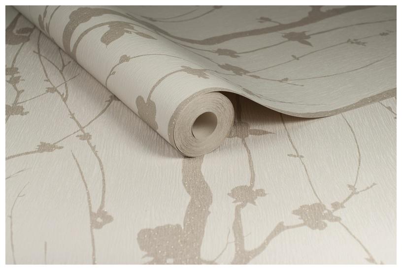 Viniliniai tapetai Elegance 103275