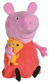 Simba Peppa Pig 50cm 746733