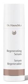 Сыворотка для лица Dr.Hauschka Regenerating Serum, 30 мл