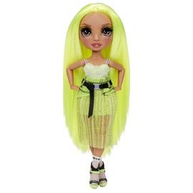 Кукла MGA Rainbow High Fashion Doll 572343