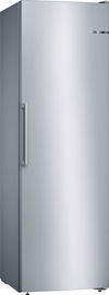 Šaldiklis Bosch GSN36VI3P