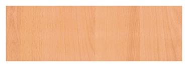 Пленка Venilia Decor Gekkofix Adhesive Film 10903 90cmx15m Fir Planked
