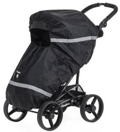 Emmaljunga Rain Cover Scooter 83700
