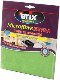 Arix Extra Nonowen Microfibre Cloth 375x370mm