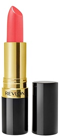 Revlon Super Lustrous Shine Lipstick 4.2g 825