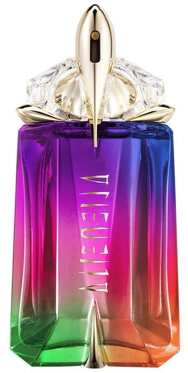 Thierry Mugler Alien We Are All Alien 60ml EDP Collector