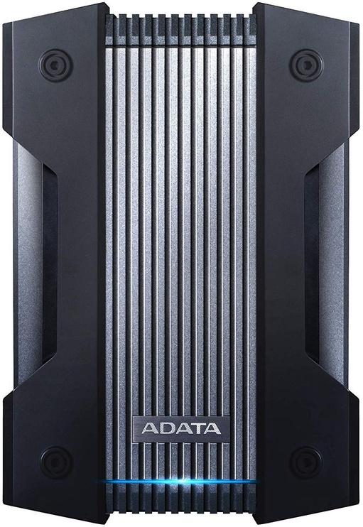 Adata HD830 USB 3.1 5TB Black