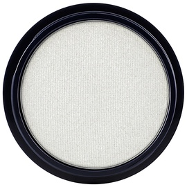 Max Factor Wild Shadow Pot 116 Wicked White