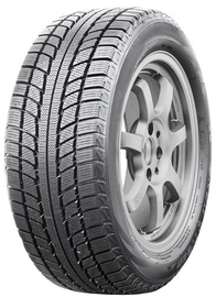 Automobilio padanga Triangle Tire TR777 195 60 R15 88T