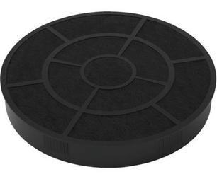 Угольный фильтр Bosch DWA0LK6A Active Filter