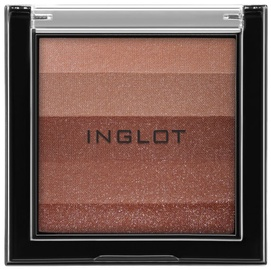 Inglot AMC Multicolour System Bronzing Powder 10g 77